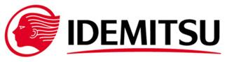Idemitsu Logo
