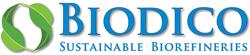 BIODICO Logo