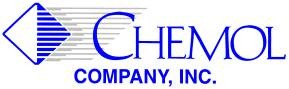Chemol Logo