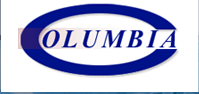 Columbia Commercial