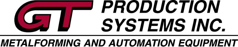 GT Production Systems, Inc.