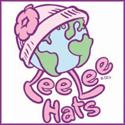 LeeLee Hats