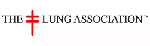 Lung Association