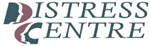 Distress Centre Windsor Essex County