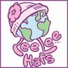 Lee Lee Hats