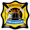 Windsor Fire Services