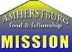 Amherstburg Misson