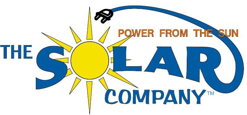 Solar Contractor Locates To Tracy San Joaquin Partnership