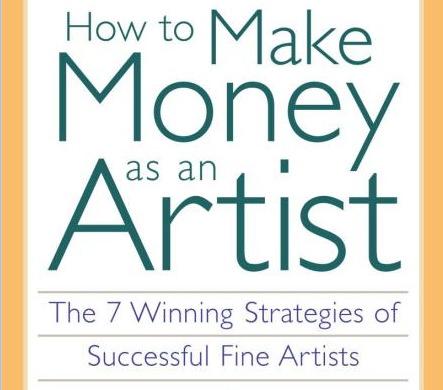 Artist and Money