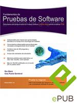 ebook spanish