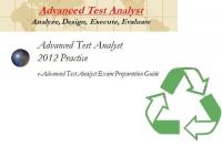 E-exam prep ATA