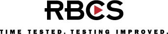 RBCS Logo