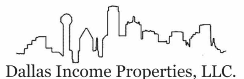 Dallas Income Properties LLC