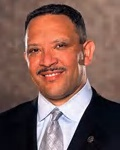 Marc Morial - President & CEO, National Urban League