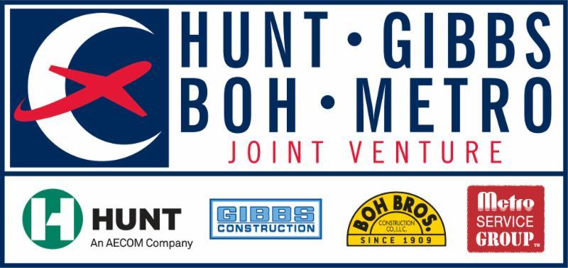 Hunt Gibbs Boh Metro _logo