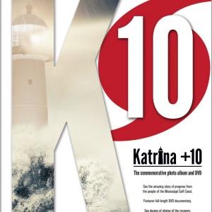 k10albumcover