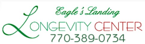 Eagle's Landing Longevity Center