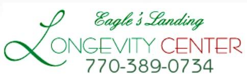 Eagle's Landing Longevity Center
