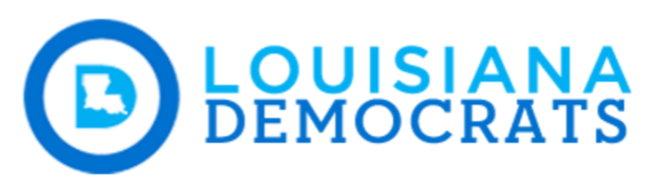 Louisiana Democrats