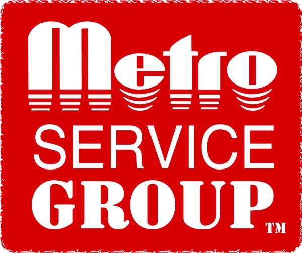 Metro Service Group_new_logo_red