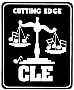 Cutting Edge CL