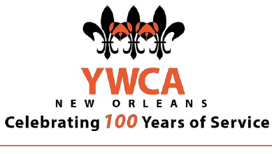 YWCA New Orleans