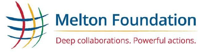 Melton Foundation
