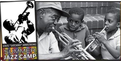 satchmo summerfest adult jazz camp jpg 853x1280