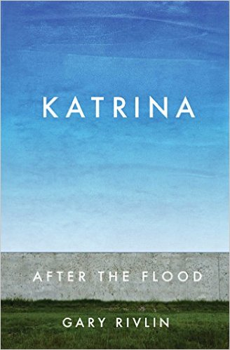 Katrina After the Flood