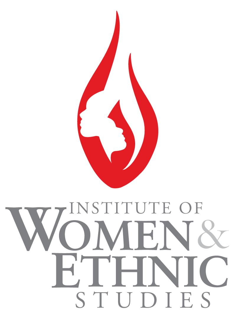 Institute of Women & Ethnic Studies
