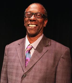 Curtis C.