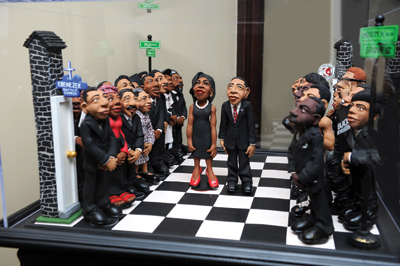 GreatOffices_art_chess_of_civil_rights_leaders.jpg