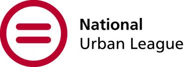 National Urban League_logo