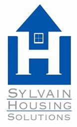 Sylvain Housing Solutions