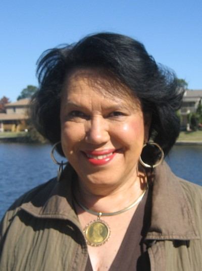 Sandra McCollum