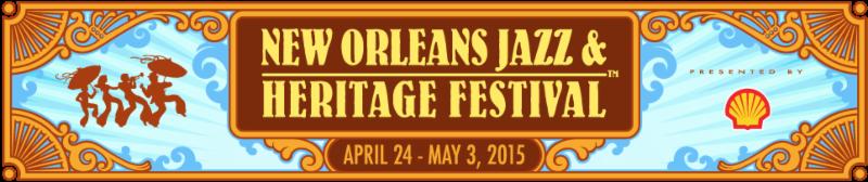 neworleans_jazzfest_header_2015