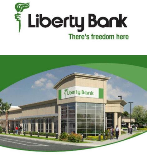 Liberty Bank - Gentilly_crop