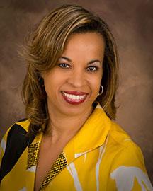 Dr. Gayla Sylvain, MD