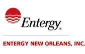 Entergy New Orleans