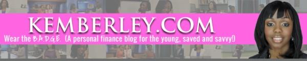 Kemberley.com