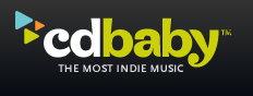 cdbaby download