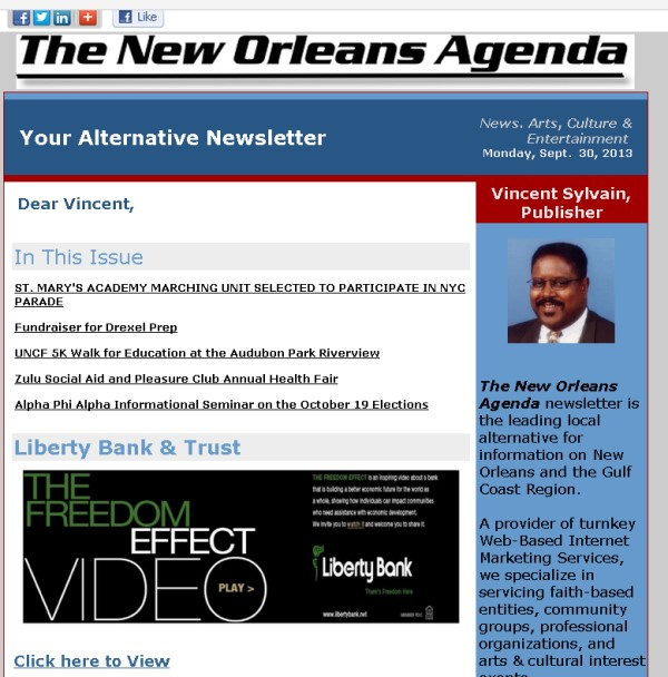 New Orleans Agenda_sample1