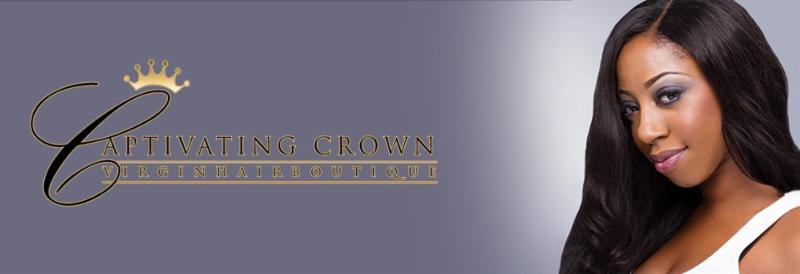 Captivating Crown_banner
