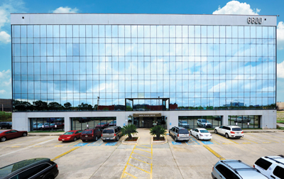 GreatOffices_exterior(2)
