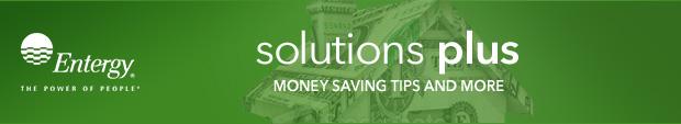 Entergy - Solutions Plus