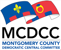 MCDCC Logo
