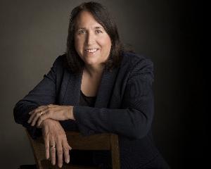 Peggy Engel