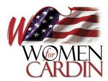 Women for Cardin