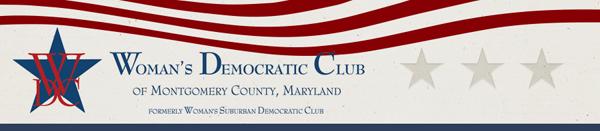 WDC Banner