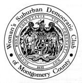 wsdc-logo